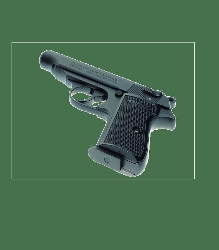 Badania psychologiczne na broń Chrzanów